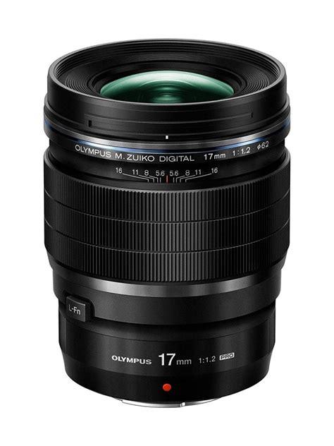 Olympus Lens Ed 45mm F 1 2 Pro olympus m zuiko digital ed 17mm 45mm f1 2 pro lens sle