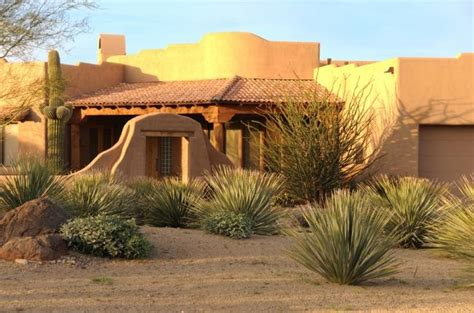 southwest adobe homes earthen homes adobe and bricks