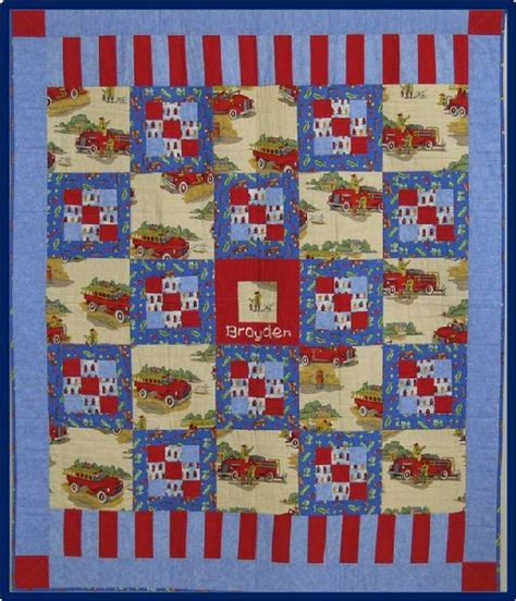 New Quilt Shows by 2011 Quilt Show Winners Cotton Patch Quilters