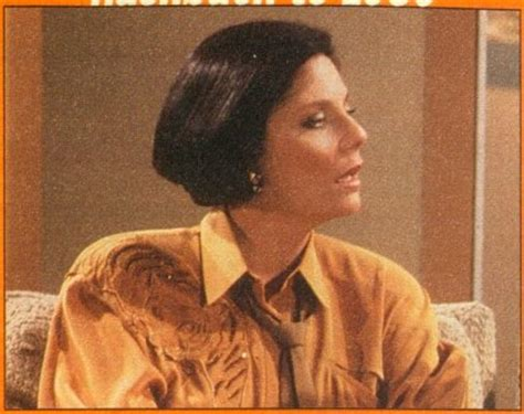 jane elliot hairstyle as tracy general hospital tracy quartermaine gh recap tracy