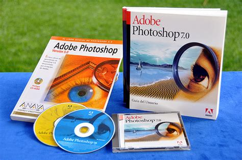 adobe photoshop full version setup free download free download adobe photoshop 7 0 full version setup with