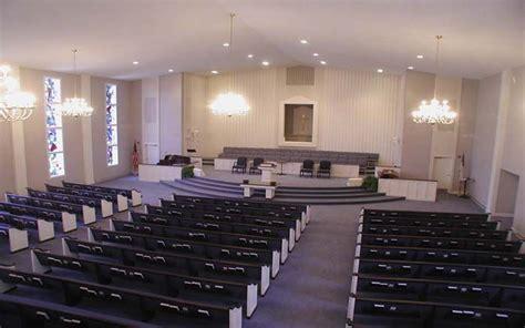 images  church sanctuary  pinterest paint