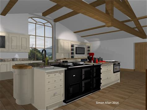 Freelance Kitchen Designer Freelance Kitchen Consultant And Designer