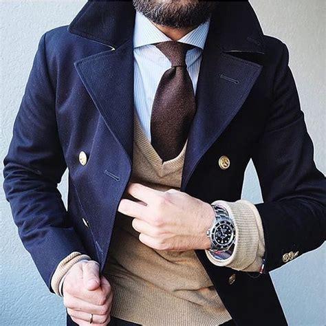 L 4287 C Nel Bow Premium 3166 best suits images on style stylish