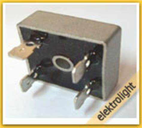 Dioda 3510 35a elektronika