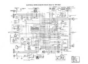 ace motorhome wiring diagrams