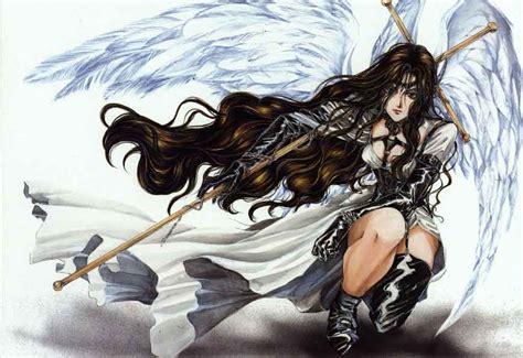 cosplay island view costume efia organic angel alexiel