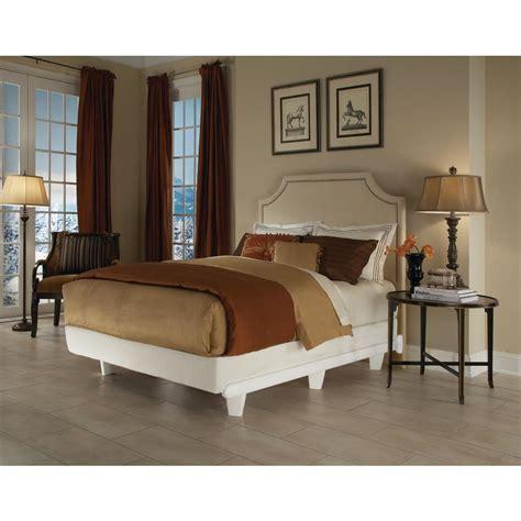 knickerbocker embrace bed frame knickerbocker embrace cal king bed frame 2172 1 the home depot