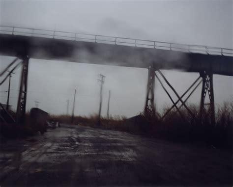 todd hido on landscapes necropolis viaggio nei vuoti ostili di todd hido fotoforfake