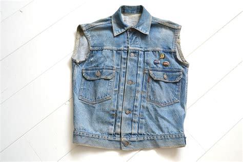 Harga Jaket Levis Lois harga jaket levis biru pudar terbaru dan murah updated