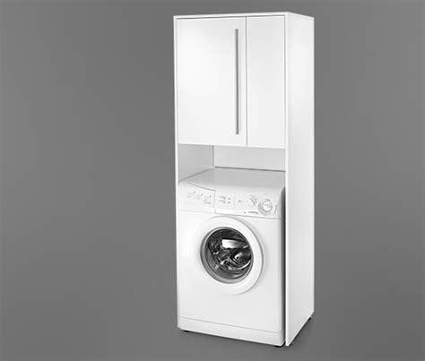 schrank für waschmaschine und trockner übereinander waschmaschinenschrank ideas for our home