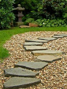 Lightstone Landscape Edging 1000 Images About Patio Project Pavers W Gravel On