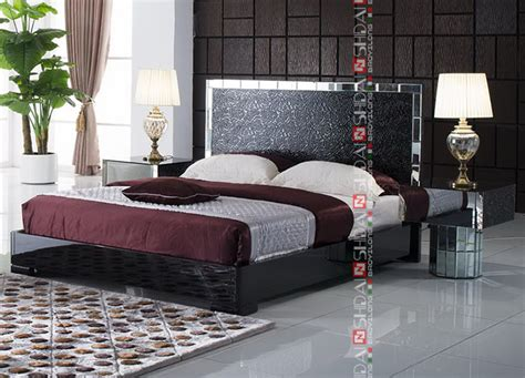 latest bed designs back design of bed buybrinkhomes com