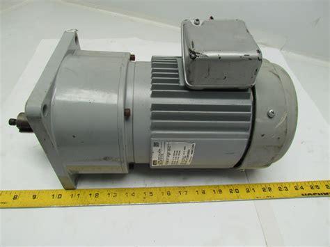 induction motor x r induction motor x r ratio 28 images 23hs3801 01 gear motor top of clinics ru gtr hlmn 18r