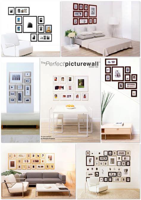 decoratie foto s 61 indrukwekkende muurdecoratie idee 235 n met een