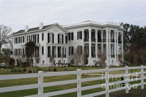 southern plantation homes for sale in louisiana images