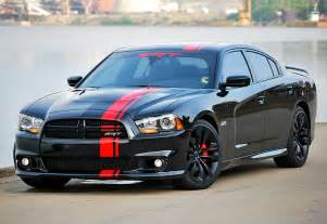 2011 Dodge Charger Srt 2011 Dodge Charger Srt8 Specifications Photo Price