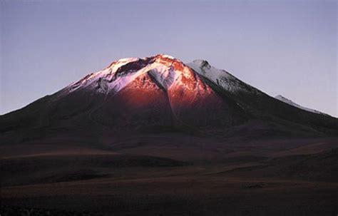 canapé ras du sol l a v e phototh 232 que sur les volcans de la plan 232 te