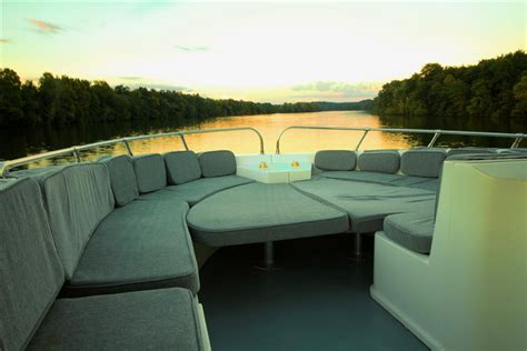 houseboats buy briar patch sumerset houseboats buy and sell boats