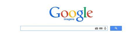google x imagenes ablogpe itens especiais do google 13 dicas de links