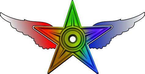 grafik design wikipedia file wikiproject aviation graphic designer barnstar hires