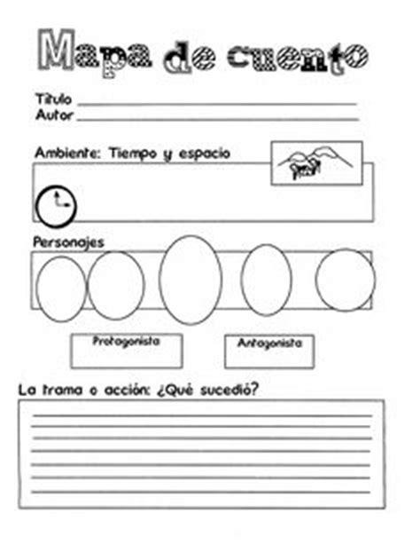 actividad el cuento de memo para primer grado de primaria material 1000 images about organizadores para lengua escritura