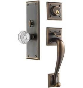 best 25 exterior door hardware ideas on