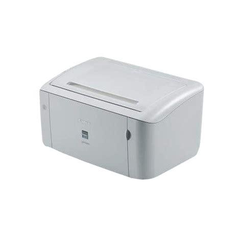 Printer Canon Lbp canon printer lbp 3050
