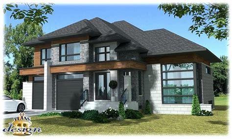 Plan De Maison Design by Plan De Maison Moderne Minecraft Beautiful Maison Moderne