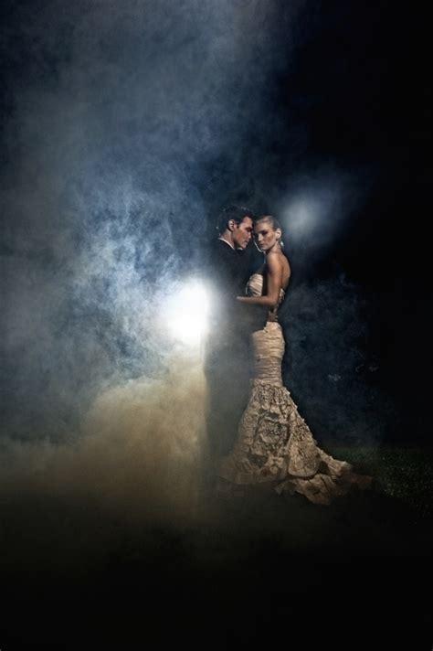 14 best Wedding Fog Machine images on Pinterest   Fog