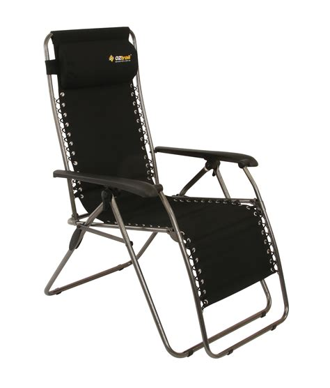 Outdoor Sun Lounge Chairs by Outdoor Chairs Strong Sun Lounge Chair Rattan Lounger