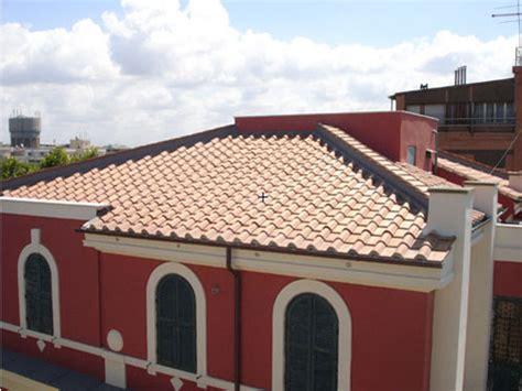 impermeabilizzazione terrazzi roma impermeabilizzazioni roma edilizia livio