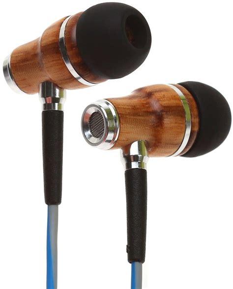 best earphones 10 best earphones for lg v20