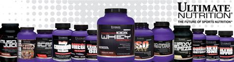 Ultimate Nutrition Iso Sensation 93 5lbs Supplemen Fitness T3010 5 paradise nutrition inc