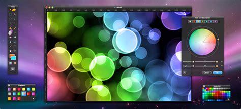 top   mac apps  graphic designers
