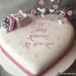 Wedding Wishes Reddit Top Romantic Happy Anniversary Cakes With Name Online Greetings