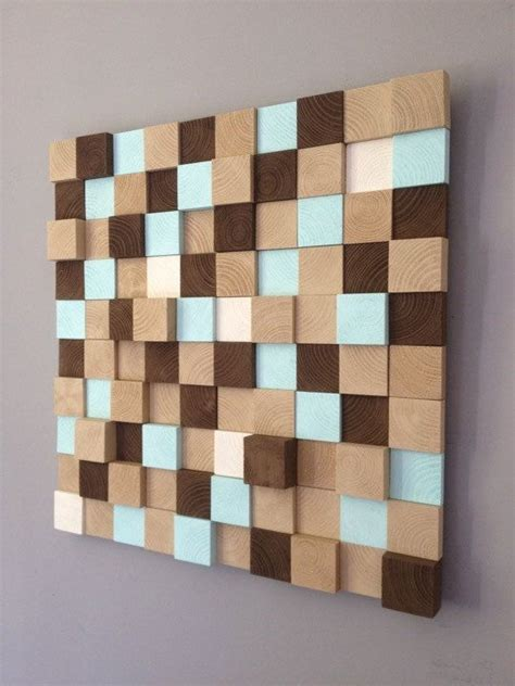 modern wood wall decor 1000 ideas about modern wall on living