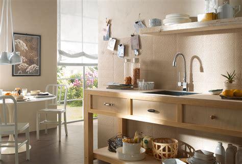 piastrelle per la cucina rivestimenti cucina bottacini pavimenti