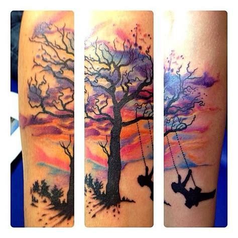 watercolor tattoos albany ny 558 best images about ink me trees on trees a