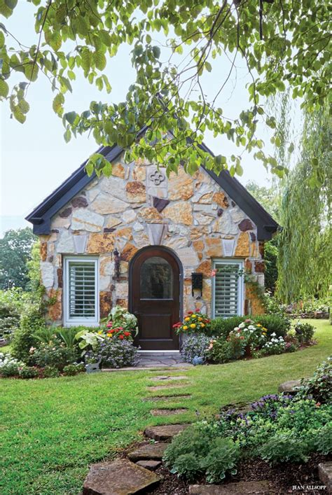 my own house cottage best 25 houses ideas on exterior