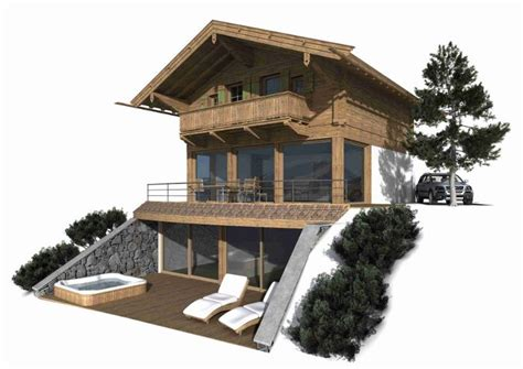 Mountain Lodge Floor Plans Maierl Chalets Rent A Mountain Lodge With Private