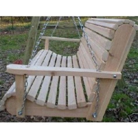 wood swings for sale diedraschuetz287 join us for sale ted s porch swings