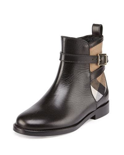 burberry boots sale burberry boots sale