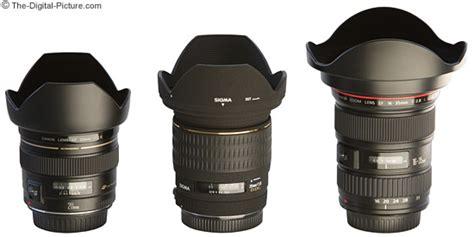 Canon Lens Ef 20mm F2 8 Usm canon ef 20mm f 2 8 usm lens review
