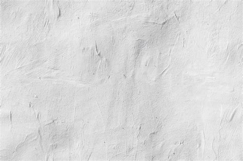 kalk rollputz innen rollputz aus kalk ein streichputz f 252 r fast alle f 228 lle