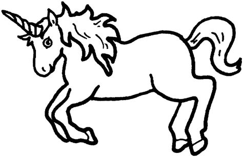 coloring pages unicorns rainbows pictures of rainbows and unicorns az coloring pages