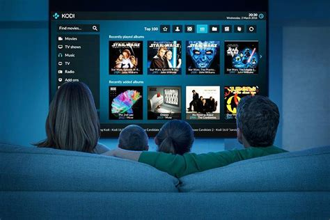 film streaming for kodi kodi boxes are they illegal to use techyv com