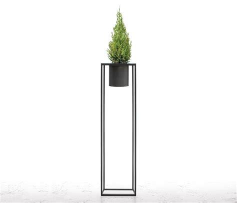 vaso fiori dwg vaso fiori dwg piante profumate per il giardino invernale