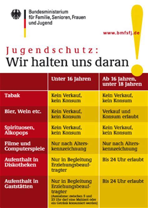 Aufkleber Windschutzscheibe Erlaubt österreich by Baj Weitere Publikationen