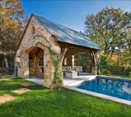 cabana pool house interior design ideas home bunch interior design ideas